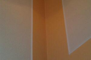 Malerei Renner Innen 12