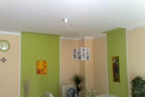 Malerei Renner Innen 9